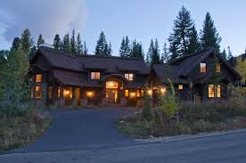 Idaho House by Bungalow Bargains Drive Local Buyers To Resort Real Estate U2013 Idaho