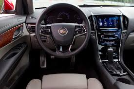 cadillac ats manual transmission cadillac user experience caddyinfo cadillac conversations