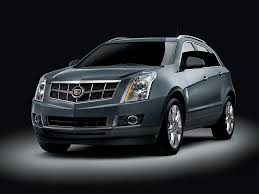 cadillac srx recall 2013 cadillac srx recall issued by general motors the fast car