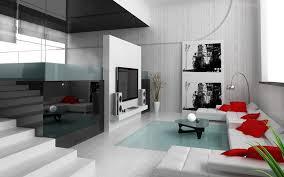Great Interior Design Ideas For Modern Apartments - Modern apartment interior design