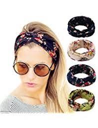 wide headbands women s headbands
