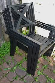 Repair Webbing On Patio Chair Fix As Some Lawn Chairs Lovely Yard Chairs Plastic Cleaning