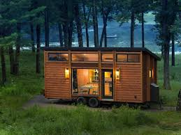 portable homes small portable houses mobile tiny house plans fresh interiors on