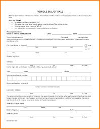 auto contract template memorial service invitation template