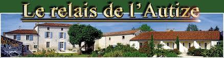 chambre d hotes fontenay le comte accueil le relais de l autize chambres d hôtes dans le marais
