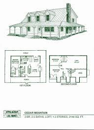 floor plans log homes open floor plan log homes lovely log cabin blueprints the best log