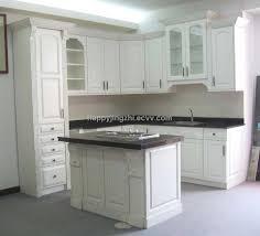 backsplash melamine kitchen cabinet doors simply chic treasures