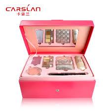bridal makeup sets bridal makeup box kit mugeek vidalondon