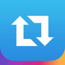 repost instagram apk repost for instagram on the app store