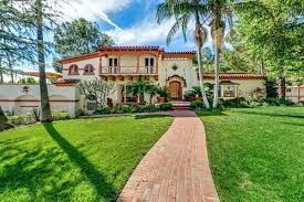 spanish style ranch homes spanish style homes home architecture style ranch homes spanish
