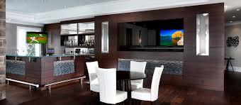 international furniture kitchener international home interiors kitchener interior design kitchener