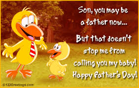 fathers day ecards for boyfriend archives happy thanksgiving day