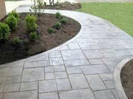 Recycled Brick Driveway Paving Roseville Pinterest Driveway by Pin By Lucas Coutts On Driveway Pinterest Driveways