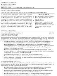 Reference Page Resume Template Reference Page Resume Samples References Page Resume References By
