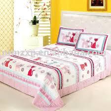 mustache bedding comforter set king size duvet
