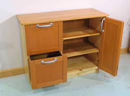 wooden storage cabinet thraam com