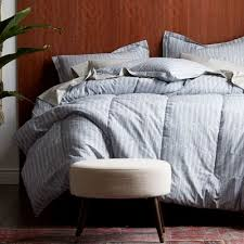 Comforter Manufacturers Usa Comforters The Company Store