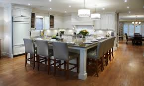 Kitchen Design Jobs Toronto by Bella Kitchens Cabinetry