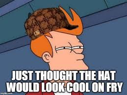 Fry Meme Maker - futurama fry memes imgflip