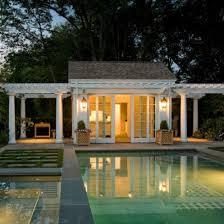 624 best pools u0026 pool houses images on pinterest pool houses