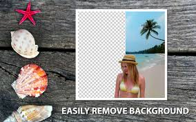 photoscissors instantly remove background from your photos