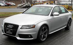 audi r4 2012 2012 audi s4 information and photos zombiedrive