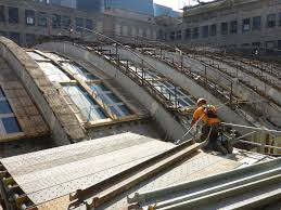 chicago construction news curbed chicago