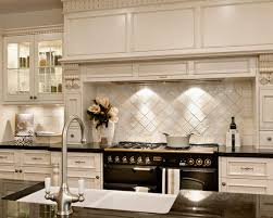 Pictures Of French Country Kitchens - great pictures of french provincial kitchens pictures of french