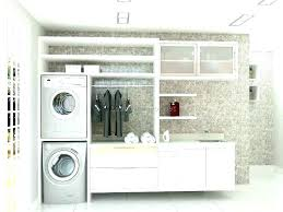 home depot laundry room wall cabinets awesome laundry wall cabinets godembassy throughout laundry room