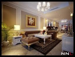 open living dining room design ideas centerfieldbar com