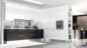 Italy Kitchen Design by Modern Kitchen Martina Pg Furniture Kitchens In Lucca Tuscany