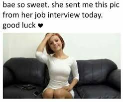 Interview Meme - interview meme by montelongo470 memedroid