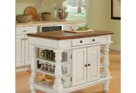 cabinet kitchen storage hutch popular kitchen microwave storage