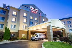 Comfort Suites Clara Ave Columbus Ohio The 10 Closest Hotels To The Ohio Expo Center U0026 State Fair