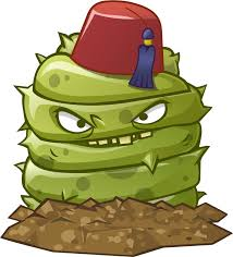 halloween png images image gravebuster halloween png plants vs zombies wiki
