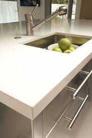 Top 25 Best Solid Surface Countertops Ideas On Pinterest Corian