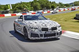 sports cars bmw bmw news and reviews top speed