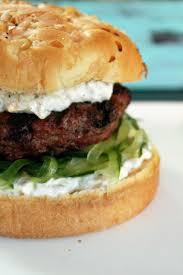 bon appetit u0027s spiced lamb burger in pitas and ina garten u0027s easy
