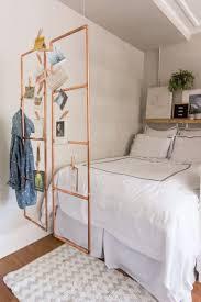 2863 best studio u0026 loft apartment blog images on pinterest