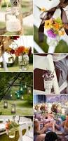 79 best country wedding ideas tia images on pinterest country