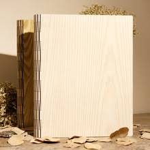 Photo Albums Personalized Compare Prices On Personalized Baby Albums Online Shopping Buy