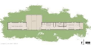 A Frame Cabin Floor Plans Free Backyard Cottage Plans Backyard Decorations By Bodog