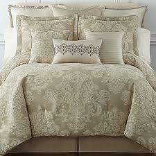 Royal Bedding Sets Royal Bedding Set Home Pinterest Bedding Sets Bedrooms And