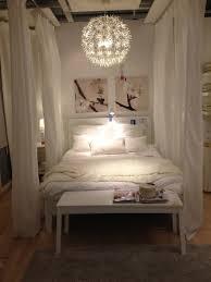 luminaires chambre b ikea lustre chambre best luminaire chambre b fille bebe ikea avec