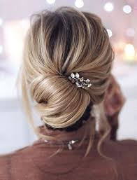 best 25 hair updo ideas on pinterest wedding hair updo wedding