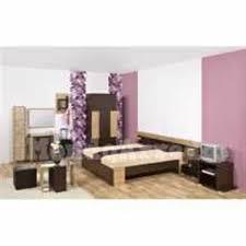 mobilier chambre hotel mobilier chambre d hôtel à luxembourg deals lu