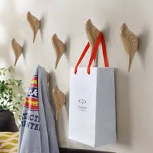 wooden decoration items online wooden decoration items for sale