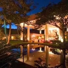 oahu wedding venues kauai marriott resort venue lihue hi weddingwire