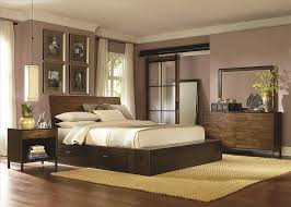 king size bed bookcase headboard bookcase headboard for additional design to beautify your coupleus