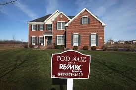 how to become a high end real estate agent real estate market is hot except at the high end disruption coming